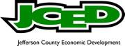 Jefferson County Economic Development