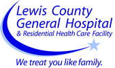 Lewis County General Hospital