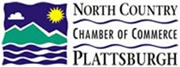 Plattsburgh North Country Chamber of Commerce