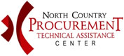 North Country PTAC